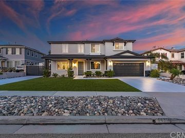 6659 Torrey Pine Court, Rancho Cucamonga, CA, 91739,