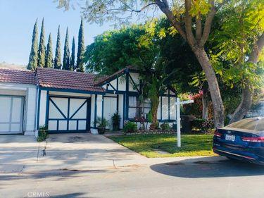 1807 Club Drive, Pomona, CA, 91768,