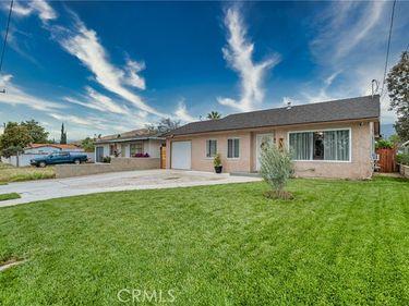 658 West 31st Street, San Bernardino, CA, 92405,