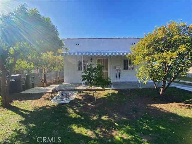 1169 Knoll Drive, Monterey Park, CA, 91754,