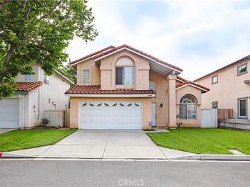 1840 Carolann Street, Pomona, CA, 91766,