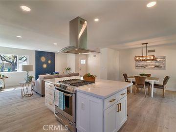 1202 North Linwood Avenue, Santa Ana, CA, 92701,