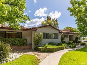 1675 Knollwood Drive, Pasadena, CA, 91103,