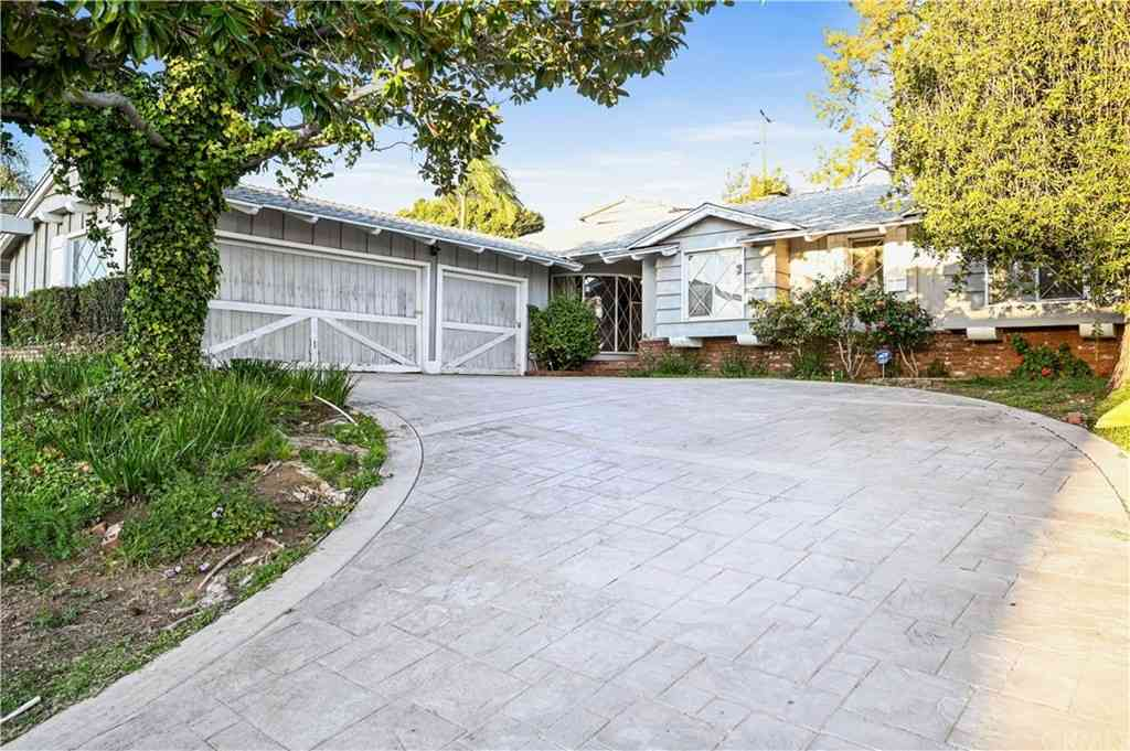 5604 Shenandoah Avenue, Ladera Heights, CA, 90056,