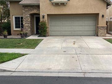 5748 Stanfield Court, Chino Hills, CA, 91709,