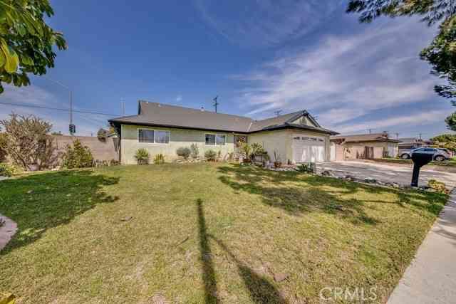 925 Bunbury Drive, Whittier, CA, 90601,