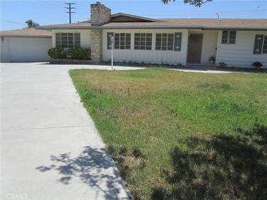831 Mockingbird Lane, San Bernardino, CA, 92404,