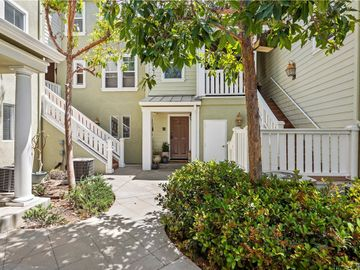 18 Triad Lane, Ladera Ranch, CA, 92694,