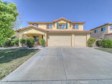 589 Fox Glen Drive, San Jacinto, CA, 92582,