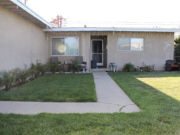 12861 Montford, Pacoima, CA, 91331,