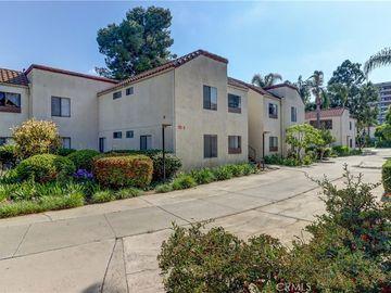 701 W 1st Street #D102, Santa Ana, CA, 92701,
