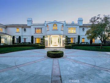 300 Sycamore Lane, Bradbury, CA, 91008,