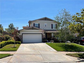 11421 Silverado Way, Yucaipa, CA, 92399,