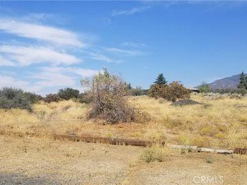 0 Cain Rd, Anza, CA, 92539,