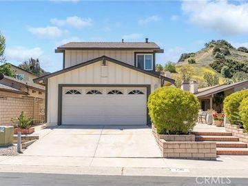 736 Lavender Place, La Verne, CA, 91750,
