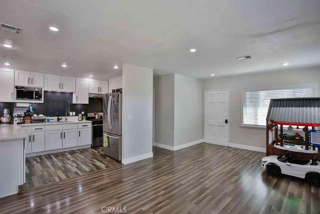 745 W 137th Street, Gardena, CA, 90247,