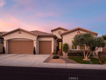 391 Arroyo, Beaumont, CA, 92223,
