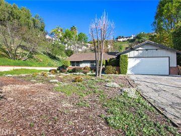20703 Walnut Valley Drive, Walnut, CA, 91789,