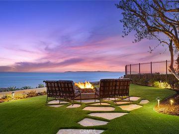 12 Skycrest, Newport Coast, CA, 92657,