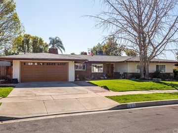 605 E 39th., San Bernardino, CA, 92404,