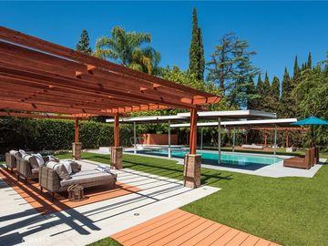 3675 Locksley Drive, Pasadena, CA, 91107,