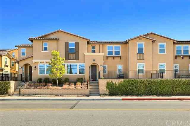 2428 South Fremont Avenue #5, Alhambra, CA, 91803,