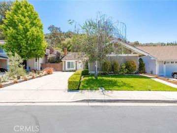 21942 Raintree Lane, Lake Forest, CA, 92630,