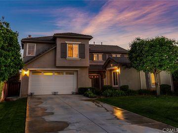 23283 Buena Court, Wildomar, CA, 92595,