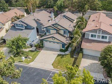 2491 Maroon Bell Road, Chino Hills, CA, 91709,