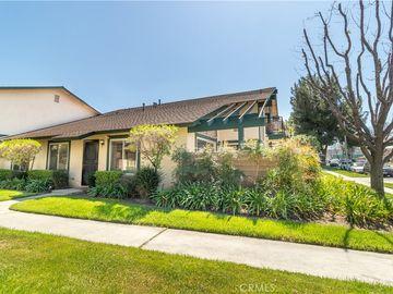 1722 N Oak Knoll Drive #A, Anaheim, CA, 92807,