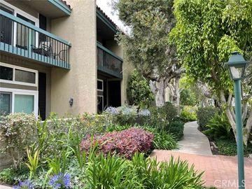1018 Palo Verde Avenue, Long Beach, CA, 90815,