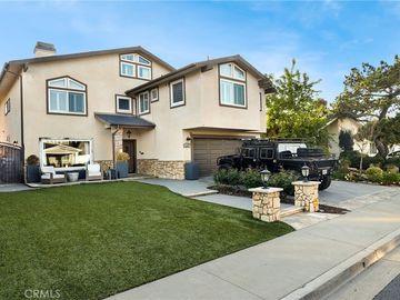 4342 Margarita Street, Irvine, CA, 92604,