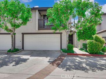 2283 East Badillo Street, Covina, CA, 91724,
