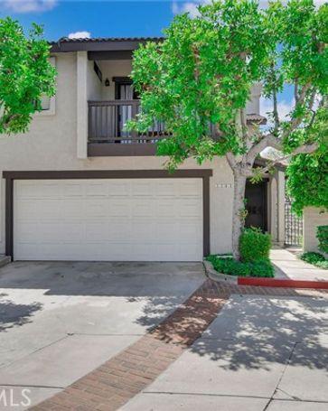 2283 East Badillo Street Covina, CA, 91724