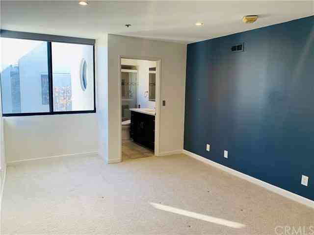 222 Central Ave. #400, Los Angeles, CA, 90012,