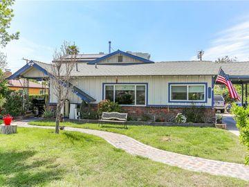 3688 N Mayfield Avenue, San Bernardino, CA, 92405,