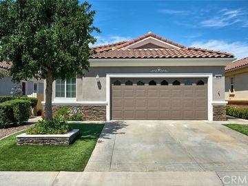 1679 Scottsdale Road, Beaumont, CA, 92223,