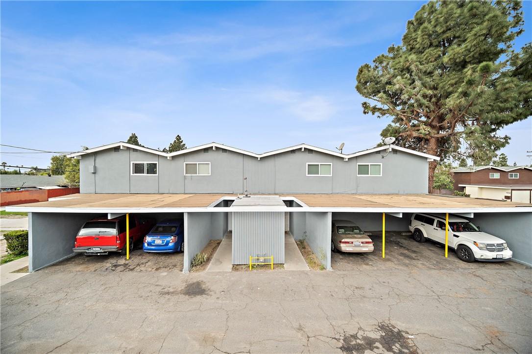 2124 W Brownwood Avenue, Anaheim, CA, 92801,