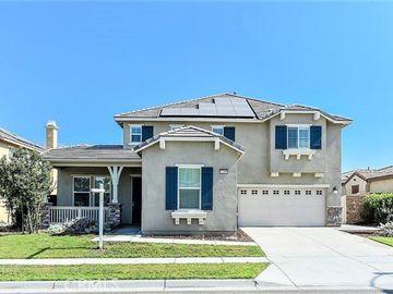 13208 Stanton Drive, Rancho Cucamonga, CA, 91739,