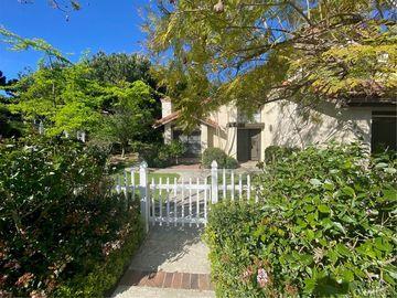 2802 Bello Panorama, San Clemente, CA, 92673,