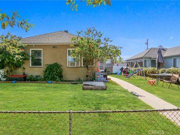 2221 Euclid Avenue, Long Beach, CA, 90815,