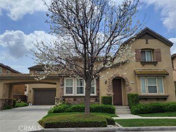 7747 Spring Hill Street, Chino, CA, 91708,