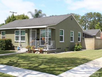 2451 Saint Joseph Avenue, Long Beach, CA, 90815,