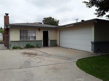 11129 Thrush Drive, Riverside, CA, 92505,