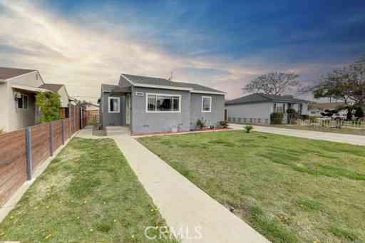 8269 Blandwood Road, Downey, CA, 90240,
