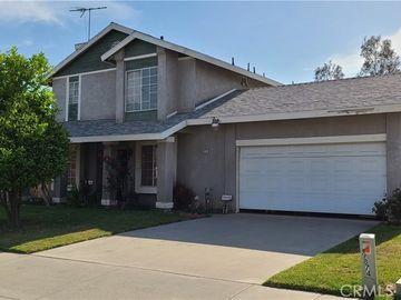 9874 Hollis Street, Bloomington, CA, 92316,