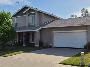 9874 Hollis Street, Bloomington, CA, 92316,