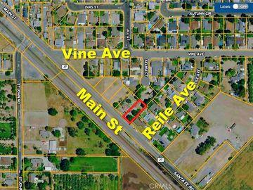 2330 Main Street, Escalon, CA, 95320,