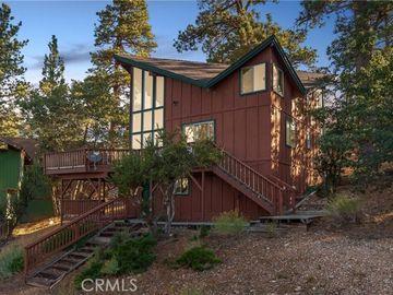 43931 Canyon Crest Drive, Big Bear Lake, CA, 92315,