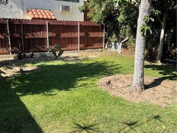 1610 Locust Avenue, Long Beach, CA, 90813,
